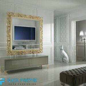 Buffet TV Minimalis Modern